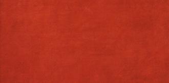 Ewall Red 8E4Q