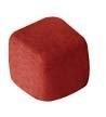 Ewall Red Spigolo A.E. AESR