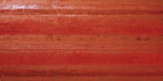 Ewall Red Stripes 8EER