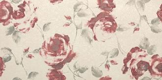 Ewall White Roses 8ERW