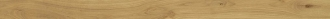Exence Almond Battiscopa APC5