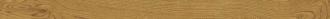 Exence Amber Battiscopa APC6