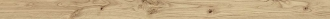 Exence Vanilla Battiscopa APC4