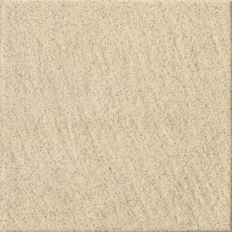 Bianco Lasa 20 Antisdrucciolo P.Diam. AY4N