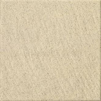 Granigliati Bianco Lasa 20 Strutturato AY4L