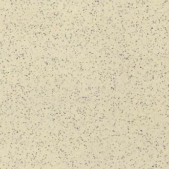 Granigliati Bianco Lasa 30 Matt 3y0P