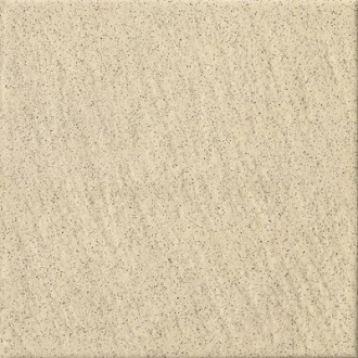 Granigliati Bianco Lasa 30 Strutturato 3ySP