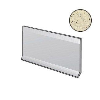 Granigliati Bianco Lasa Racc. a Pavimento 1W0P