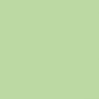 Greencolors Menta 2I0N
