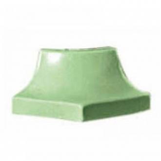 Greencolors Menta Piede AKA3