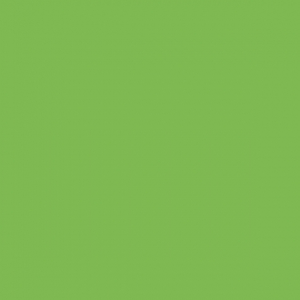 Greencolors Prato 2I0P