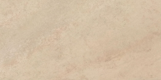 Lims Beige Lastra 20mm A3LV