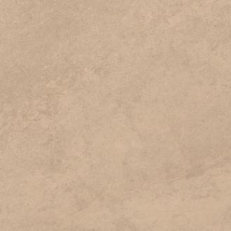 Lims Desert Lastra 20mm A3L1