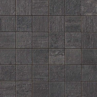 Mark Graphite Mosaico Matt AMYE