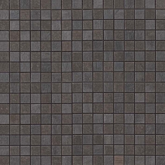 Mark Graphite Mosaico Mix AMYK