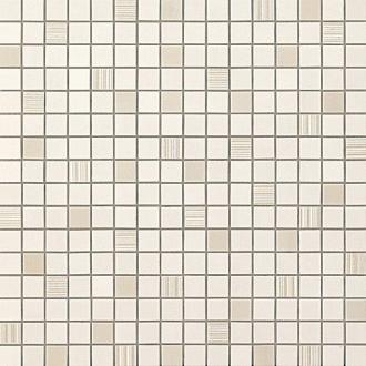 Mark Ivory Mosaic 9MMB