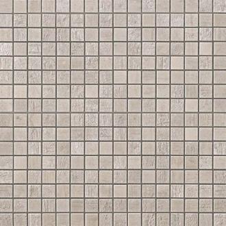Mark Pearl Mosaico Mix AMYG