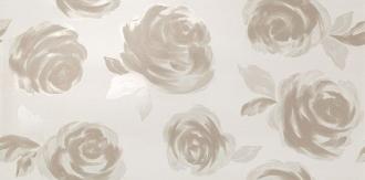 Mark Roses 8MRR