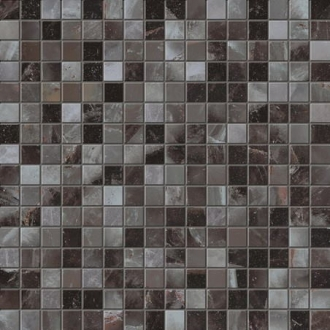 Marvel Crystal Beauty Mosaic Q 9MQT
