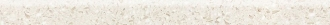Marvel Terrazzo Cream Battiscopa Digit AT9J