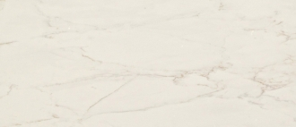 Marvel Cremo Delicato Lappato 6mm A0BO