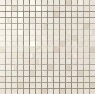 Marvel Cremo Delicato Mosaic 9MVC