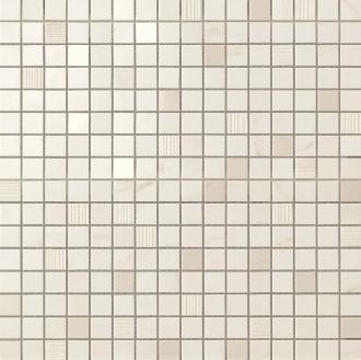 Marvel Cremo Delicato Mosaico Lapp. ADQE