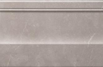 Marvel Grey Fleury Alzata LVAG