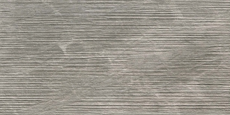 Marvel Grey Fleury Strutturato D108