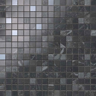 Marvel Noir St.Laurent Mosaic 9MVN