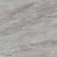 Marvel Bardiglio Grey Angolo Lappato AS40