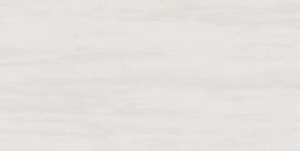 Marvel Bianco Dolomite D110
