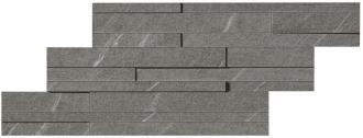 Marvel Cardoso Elegant Brick 3D AS48