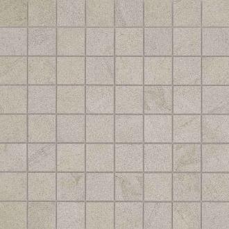 Marvel Clauzetto White Mosaico AS4F