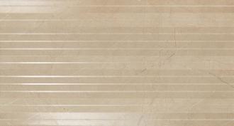 Marvel Beige Stripe ASC3