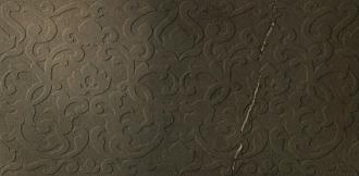 Marvel Bronze Broccato D015