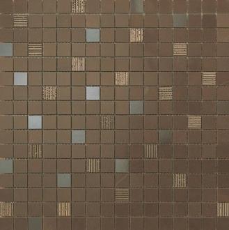 Marvel Bronze Gold Mosaic ASCT