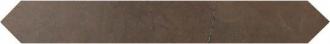 Marvel Bronze Listello Esagono Lapp. AVXP