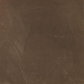 Marvel Bronze Luxury 75 ASCI