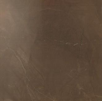 Marvel Bronze Luxury 75 Lappato ADPU