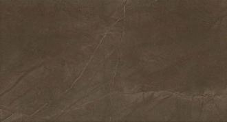 Marvel Bronze Luxury 9P5O