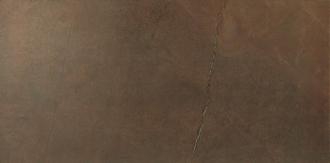 Marvel Bronze Luxury Lappato AVWX