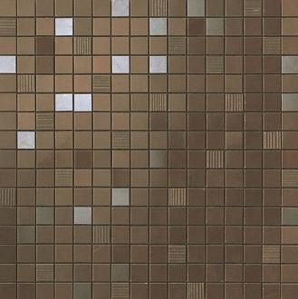 Marvel Bronze Luxury Mosaic ASCS