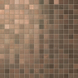 Marvel Bronze Mosaico Lappato ASMF
