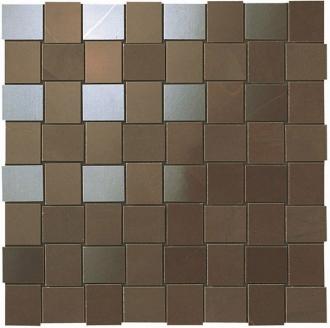 Marvel Bronze Net Mosaic ASCW