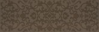 Marvel Bronze Wallpaper ASCD