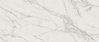 Marvel Calacatta Extra Endless Lap 6mm AOUB
