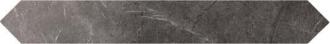 Marvel Grey Listello Esagono Lapp. AVXQ