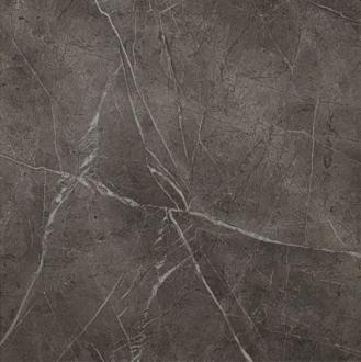 Marvel Grey Stone 60 7N3F