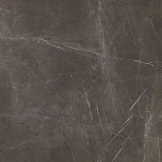 Marvel Grey Stone 75 ASCJ